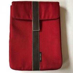 "Acme Made 15""  Laptop Device Padded Holder Sleeve"
